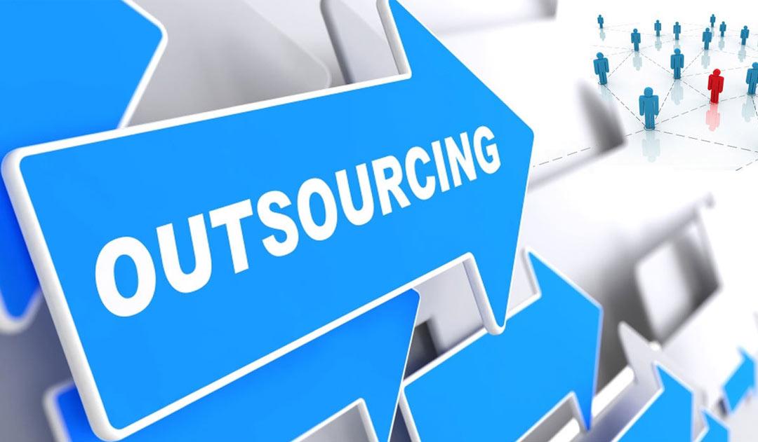 Servizi di Outsourcing